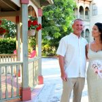Elopements at Fairbanks House
