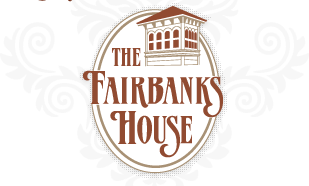 Fairbanks House