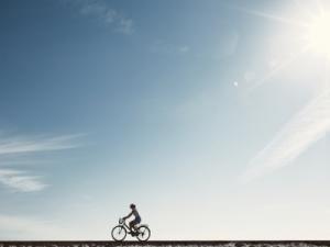 amelia island bike ride